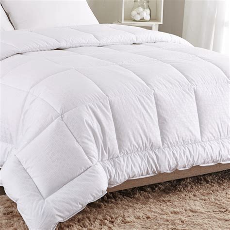 lightweight comforters pupr lightweight down alternative comforter duvet insert