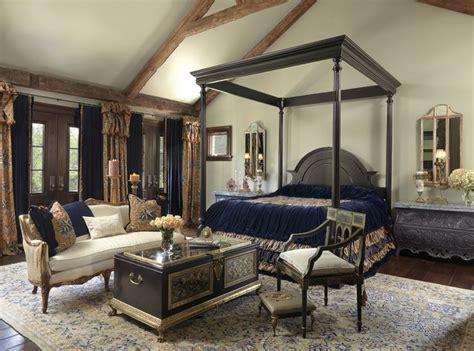 victorian master bedroom master bedroom victorian bedroom st louis by edwin