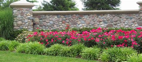 landscaping with flowers and shrubs engledow flower tree and shrub care indianapolis