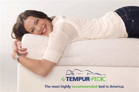 tempur pedic welcome to wholesale sleep center