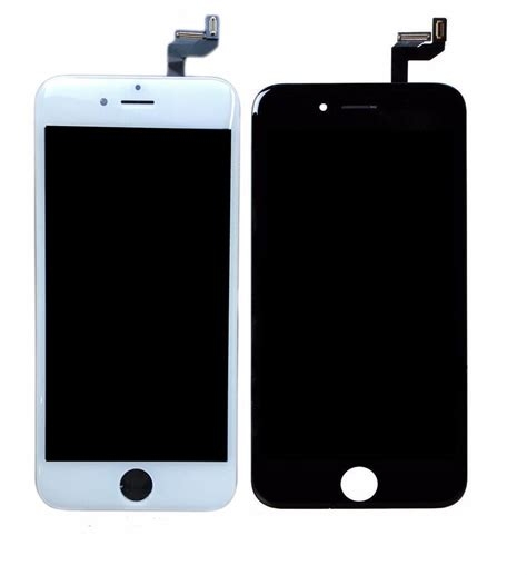 iphone     lcd screen replacement