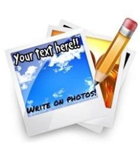 inserire testo su foto scrivi sulla foto aggiungere testo sulla foto