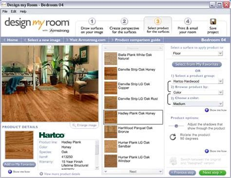 my room planner 10 best free online virtual room programs and tools