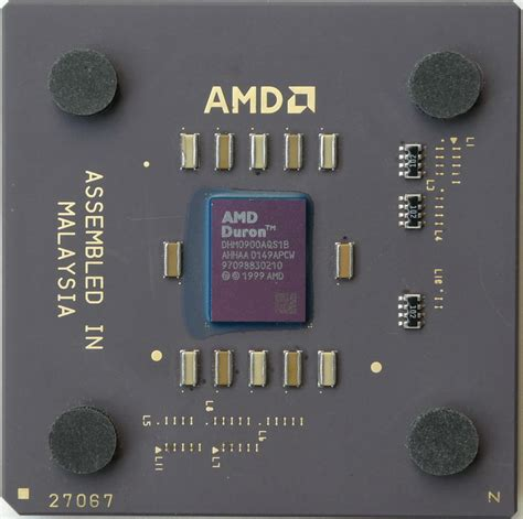 amd mobile drivers mobile amd duron driver