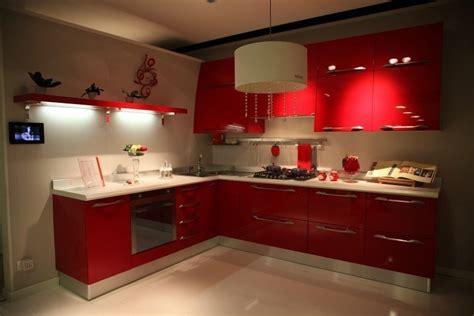 prezzo cucina scavolini cucina scavolini in offerta 9102 cucine a prezzi scontati