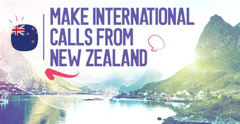 Cost Of Mba In New Zealand For International Students by How To Make International Calls From New Zealand Viber