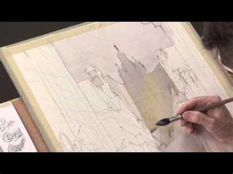 watercolor wood tutorial 146 best images about watercolour tutorials demos on