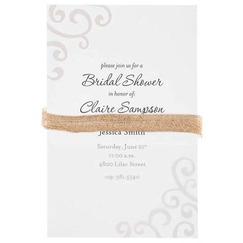 hobby lobby templates for invitations hobby lobby wedding invitation templates orderecigsjuice