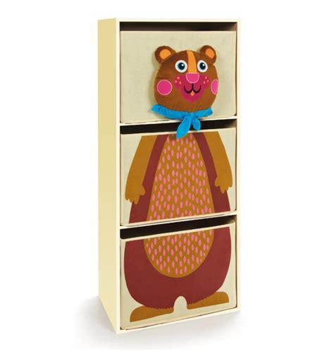 Gantungan Matahari 3 Susun Putih 1 lemari laci penyimpanan 3 susun putih chocolat au lait distributor perlengkapan anak