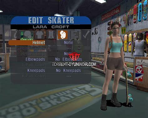tony hawk pro skater 2 apk tony hawk s pro skater 5 xbox one torrent oyun indir pc oyunlar oyun y 252 kle tek link