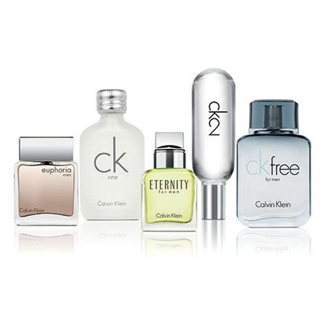 Set Ck calvin klein ck miniature 5 pcs gift set for