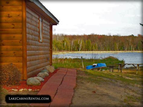 Cabins Near Lake Michigan by Lake Michigan Cabin Rentals Lakecabinrentals