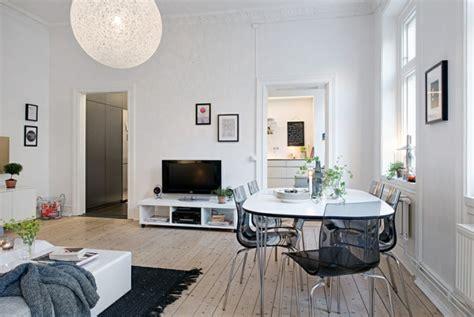 wohnzimmer esszimmer moderne esszimmergestaltung sch 246 ne ideen