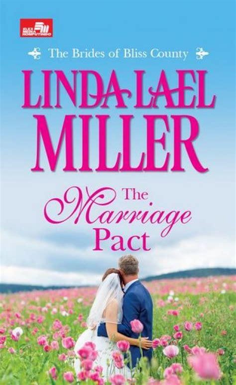 Buku Cr bukukita cr the marriage pact toko buku
