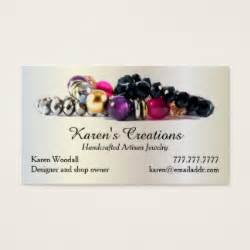 jewelry business card templates jewelry business cards 5700 jewelry business card templates