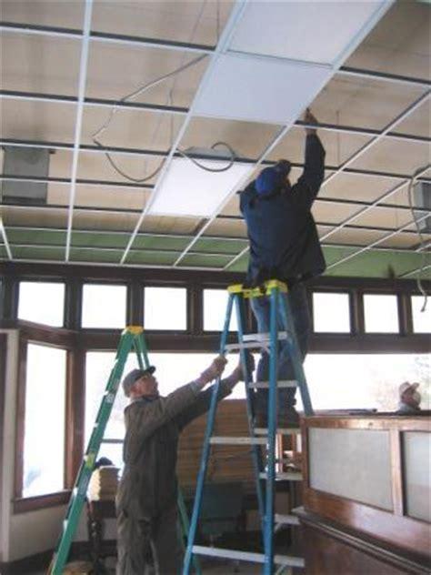 home remodeling articles home remodeling articles millennial living