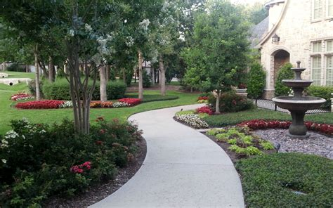 Garden Center Services Landscape Design Schmitz Garden Center