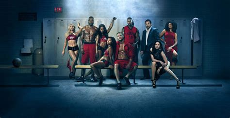 pic hit the floor returns for season two exclusive first look hollywood life