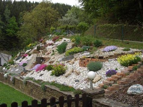 Garten Mediterran Gestalten 3142 by Bilder Vom Garten Garten Gb Pics Garten G Stebuch Bilder
