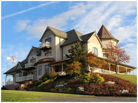 Pa Bed And Breakfast by Best Lancaster Pa Venues Tips From A Ambassador