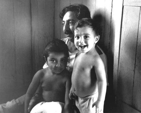 chico hängesessel geopedrados chico mendes foi assassinado h 225 25 anos