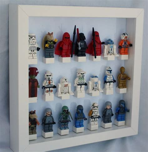 Lego Bathroom Accessories Lego Bathroom Decor 28 Images Best 25 Lego Bathroom Ideas On Lego Boys 10
