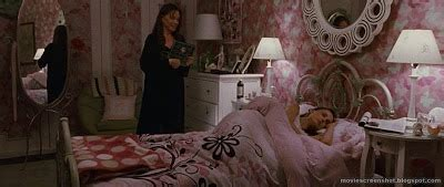 black swan bedroom scene black swan movie screenshots