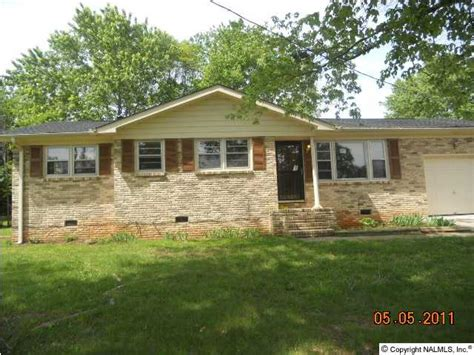 houses for sale in huntsville al houses for sale in huntsville al 28 images huntsville al houses for sale