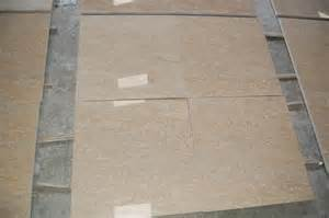 White Bathroom Countertop - marmer tegels