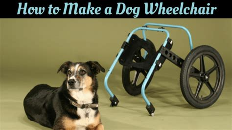 how to make a wheelchair how to make a wheelchair your own diy wheelchair