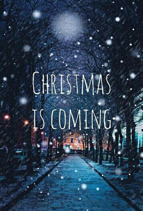 maximum pop     remember  lyrics      christmas