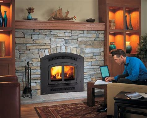 fireplaces without hearths search living space