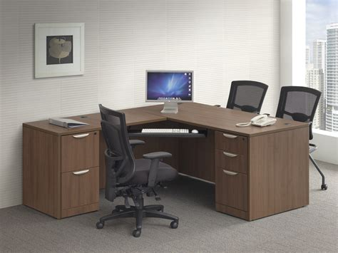 used office furniture st cloud mn laminate desks office furniture solutions inc