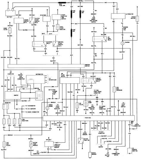 guitar kill switch wiring diagram diagrams auto fuse box