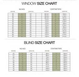 what size curtain rod for window curtain size chart curtain menzilperde net