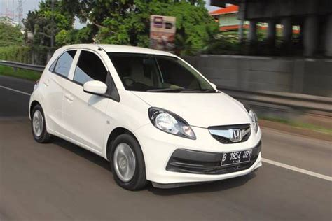 Autobild Co Id by Indonesia Best Selling Cars Blog