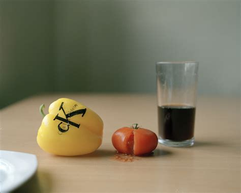 Ck Tingting branded fruit photography by cheng ting ting