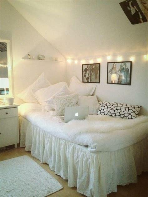 top  teenage girl bedroom designs  light easy interior diy decor project easy idea