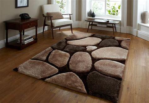 Karpet Karakter Warna Coklat karpet karakter motif batu karpetkarakter co
