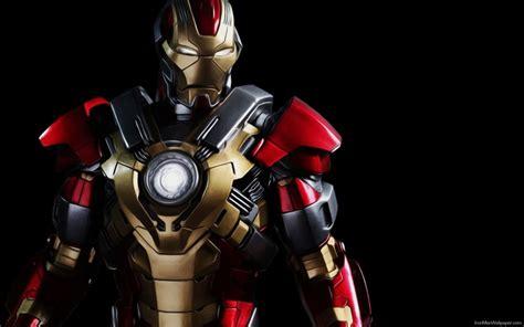themes for windows 10 iron man iron man windows 10 theme themepack me