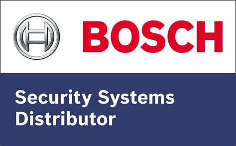 bosch security global e solutions bosch security systems distributor