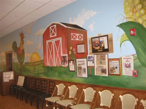 Country Pancake House Restaurant 45 Fotos Y 78 Rese 241 As
