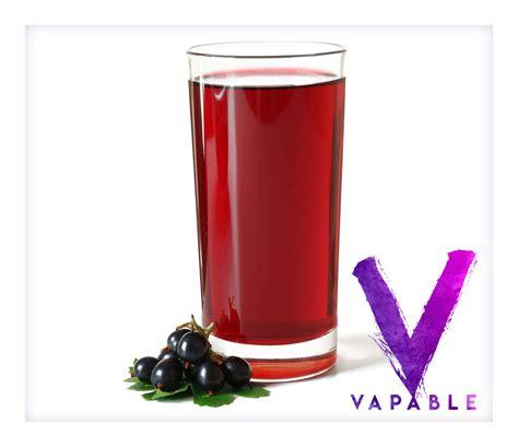 fruitiest e liquid buy blackcurrant squash e liquid 10ml bottle vapable