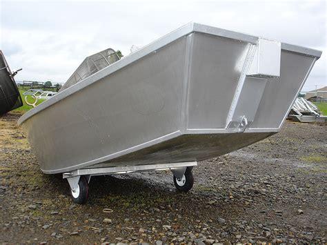 aluminum pram boats for sale pram boats for sale