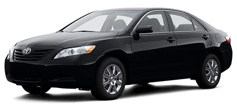 buy car manuals 2008 toyota camry hybrid electronic toll collection amazon com 2007 toyota camry reviews images and specs vehicles
