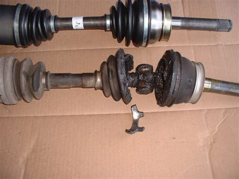 Cv Joint Inner Dalam City 96 02 City Z is my whole cv screwed 96 2004 r50 pathfinders npora forums