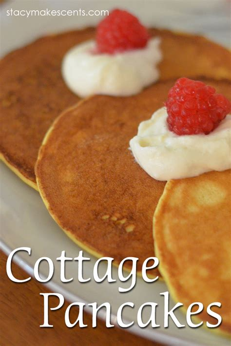 pancake cottage cottage pancakes recipe dishmaps