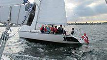 sailing boat types wikipedia list of sailing boat types wikipedia