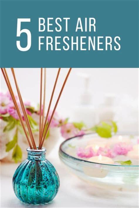 Best Room Fresheners by Best Room Deodorizers Home Design