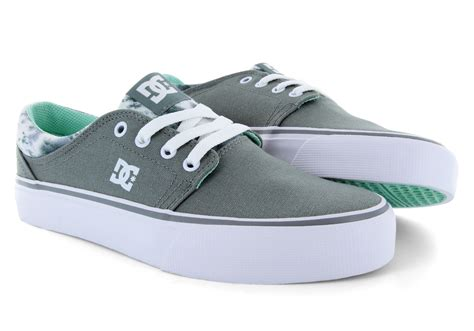 womens dc sneakers dc shoes shoes for yourstyles